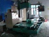 深圳cnc数控机床维修 深圳cnc数控机床维修 厂家