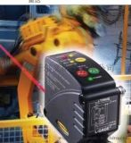 現貨出售美國邦納L-GAGE LT3 長距離鐳射位移感測器