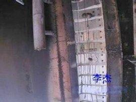 厂家销售碳硅铝复合板