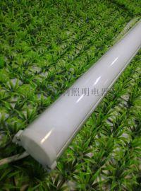 50*40护栏管 数码管 硬灯条 线条灯