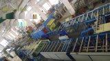 XPS挤塑板包装机  青岛塑机  挤塑板热收缩包装机