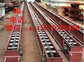 刮板运输机 垂直螺旋输送机 不锈钢物料上料机
