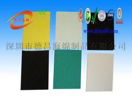 進口納米海綿  納米海綿 清潔擦擦克林 清潔納米 廠家直銷 可定製尺寸