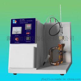 橡胶防老剂电热熔点测定仪  加法仪器