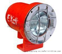 DGS20/127L(A)LED投光灯
