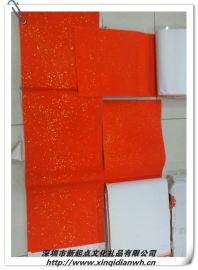 新起点婚庆中国红纸春联红纸 对联纸单面红纸结婚庆典活动用品