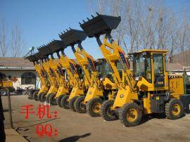 920装载机920铲车小铲车价格小型装载机厂家直销