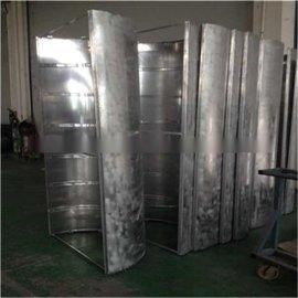 石纹铝单板,外墙大理石铝单板,干挂石纹铝幕墙板