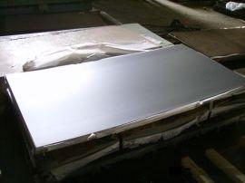 供应202不锈钢板不锈钢镜面板厂家**