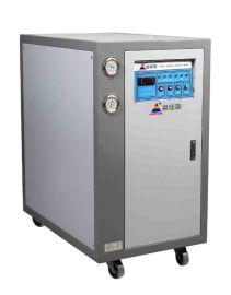 激光风冷冷水机, 切割机冷水机, 江苏冷水机厂家