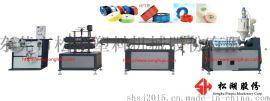 经济型化妆品喷头管生产线专业订制