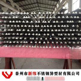 不锈钢异型钢、不锈钢异型材、非标厂家--泰州新纬!
