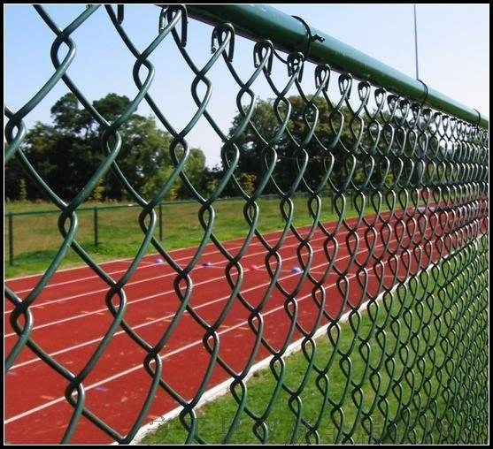 供應羽毛球場圍欄網 ¥球場隔離柵廠家