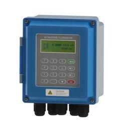 新款超声波流量计+壁挂式流量计+防护等级高+TUF-2000B