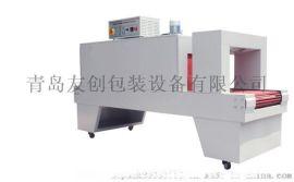 PE膜热收缩机 热收缩包装机 热收缩膜包装机 热收缩机厂家