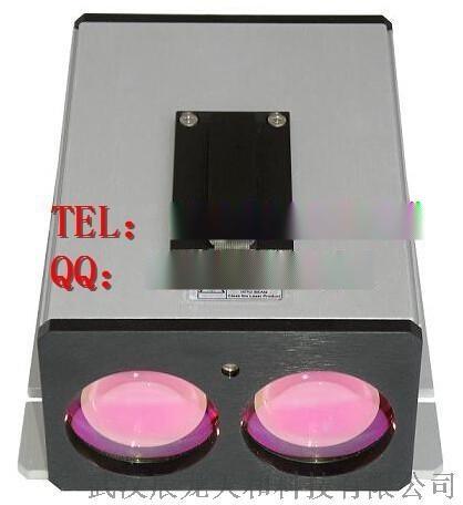 進口LTI-ULS工業級遠距離鐳射測距感測器