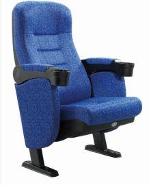 礼堂椅电影椅会议椅公共排椅体育馆看台椅