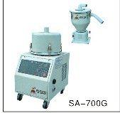 江苏分体式吸料机,碳刷式上料机,感应式送料机厂家价格