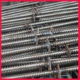 止水螺杆 高强螺杆定制各种规格螺杆