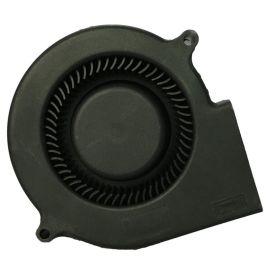 MX9330涡流风扇,小型鼓风机