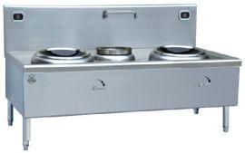商用电磁炉 商用电磁炉厂家直销 大功率电磁炉 节能