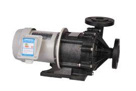东莞创升CX东莞耐腐蚀循环泵
