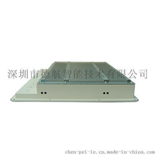 PPC-GS1904T 19寸工业平板电脑