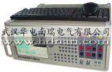 ZT3030B三相交直流標準源