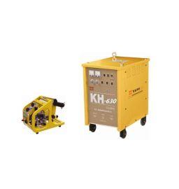 成都高鑫KH-630二氧化碳气体保护焊机,气刨多用焊机