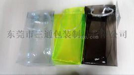 东莞PVC酒袋,环保PVC酒袋
