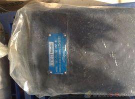 丹尼逊双联叶片泵T6DC-038-028-1R00-C100