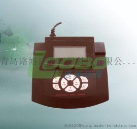 青岛路博供LB-DO80中文台式溶解氧仪 厂家直销