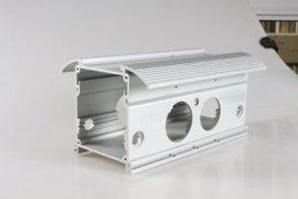 铝散热器, 铝制品外壳, 铝制品框架,