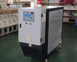 鎂合金的壓鑄模溫機供應商