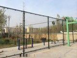 体育场护栏网,浸塑体育场护栏网