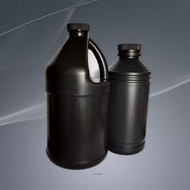 8704-8pet紫外线胶水