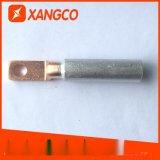 鋁合金接線端子 銅鋁接端子方頭接線鼻