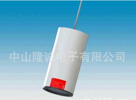 室内明装吊线筒灯 LC-TD1205 吸顶嵌入安装圆形办公照明亮化灯