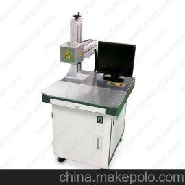 昌绘二氧化碳激光打标机 激光打码机 激光雕刻机非金属打标刻字机