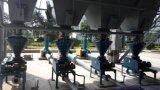 污水泵 羅茨鼓風機 YUHON羅茨鼓風機 進口羅茨鼓風機