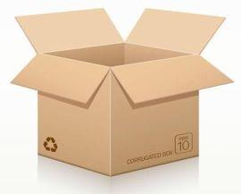 新塘纸箱厂家、永和彩箱、仙村彩盒厂