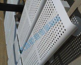 公用设施加工-钣金冲孔-数控冲孔