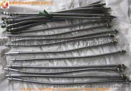 沧州供应批发耐酸碱耐腐蚀尖嘴4分金属冷却管