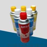 DPT-5着色探伤剂 新美达着色探伤剂