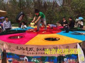 南京发电单车出租真人打地鼠出租充气城堡篮球机租赁