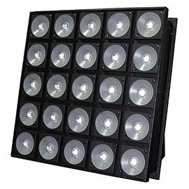 FB015 LED矩阵灯