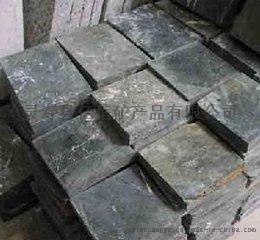 电气石板/电气石板价格/电气石板用途
