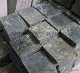 電氣石板/電氣石板價格/電氣石板用途