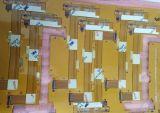 fpc软板smt加工,fpc贴片加工专家,深圳艾华信电子