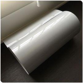 反光转印膜 反光转印膜操作技术 百度反光转印膜 高端技术**服务